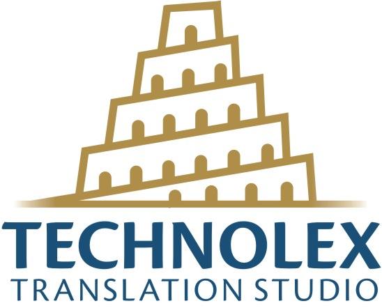 Technolex Translation Studio