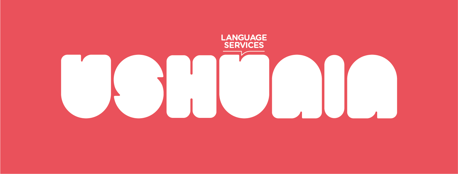 Your Language Service Partner for Latin America and the US