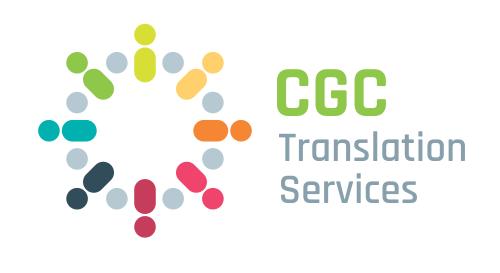 High-quality translation & localization services