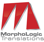 MorphoLogic