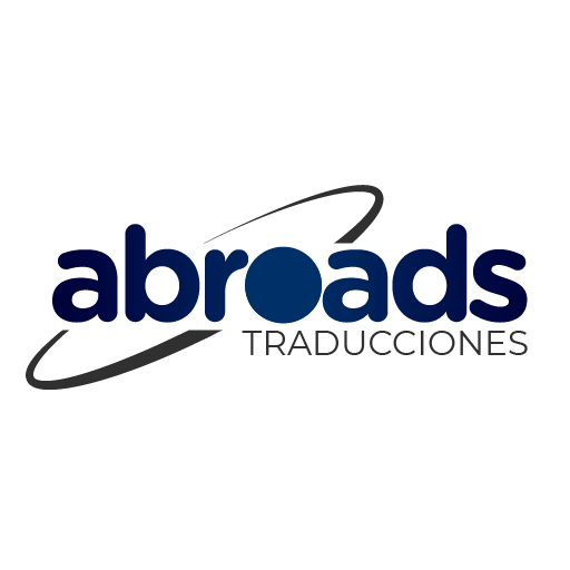ABROADS TRANSLATIONS