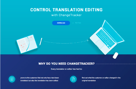 changetracker